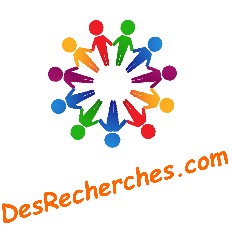 DesRecherches.com - 4