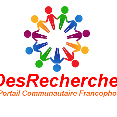 DesRecherches Officiel