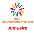 Logo tag blog annuaire