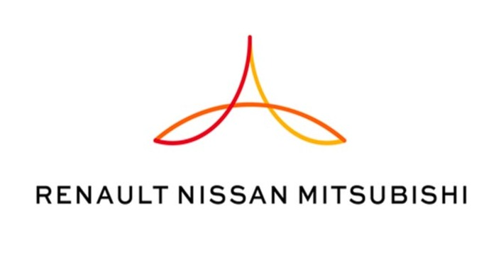 Renault-Nissan-Mitsubishi (RNM)