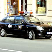 Renault Clio 2 - 4 Porte