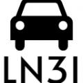Logo de ln3i