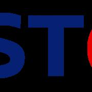 Alstom 1