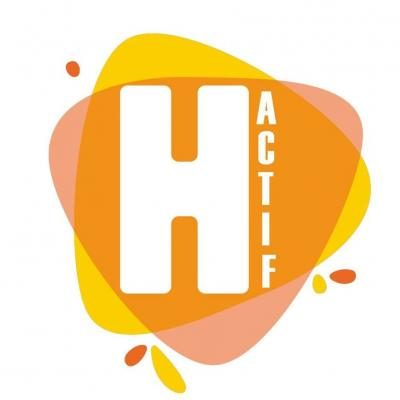 Association hactif