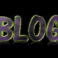 Blog 2854565 960 720