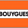 Bouygues 1