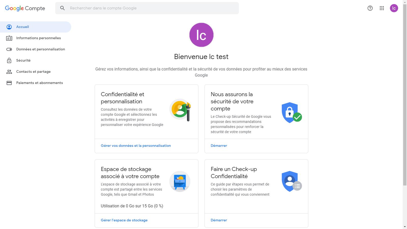 Capture d'écran - Créer votre compte Google (4)