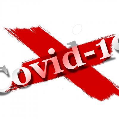 Covid 19 4908691 1920