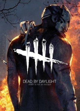 Dead by Daylight