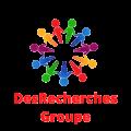 Desrecherches groupe logo ultimate officiel