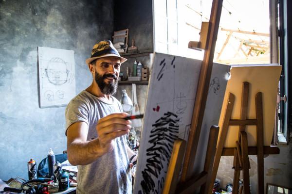 http://www.desrecherches.com/medias/images/l-artiste-harry-james-harry-james.jpg