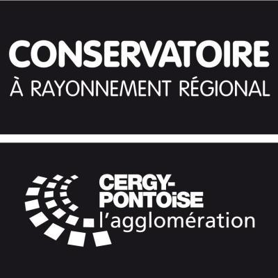 Réouverture du conservatoire le 8 juin 2020