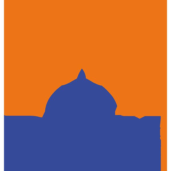 Logo d'Hactif RSH