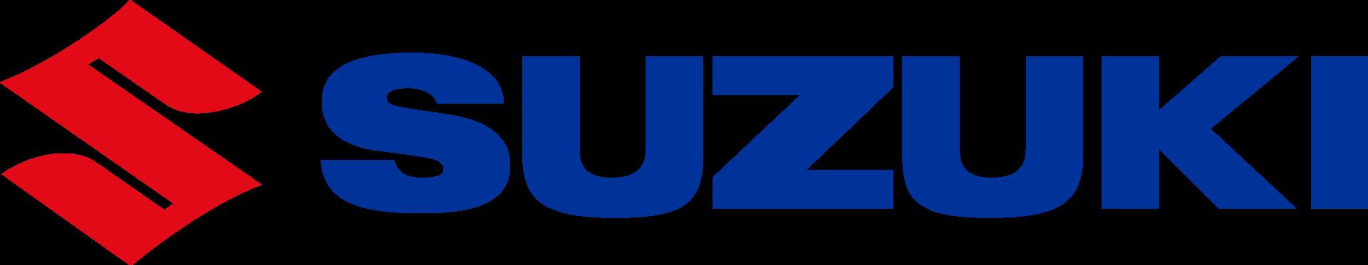 Logo de Suzuki Motors Corporation