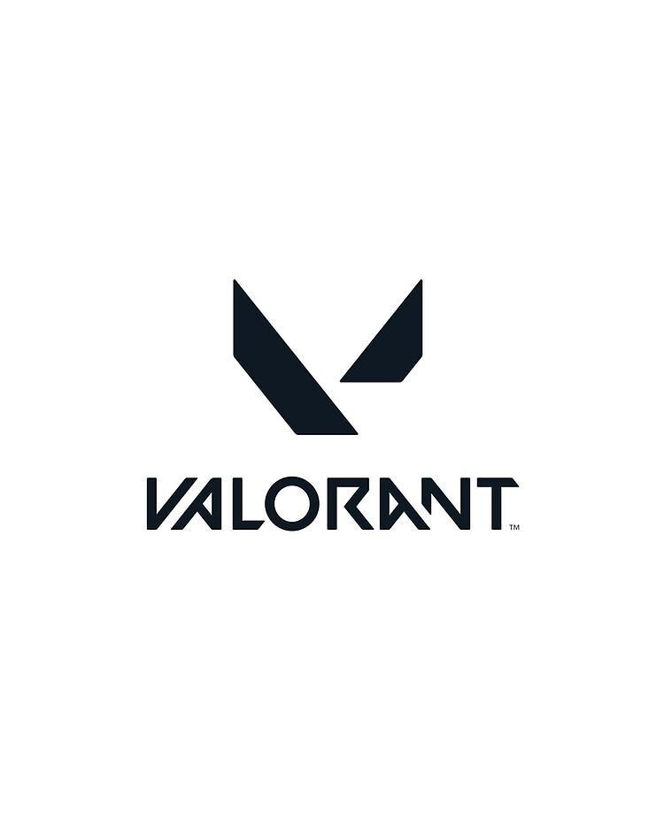 Logo valorian