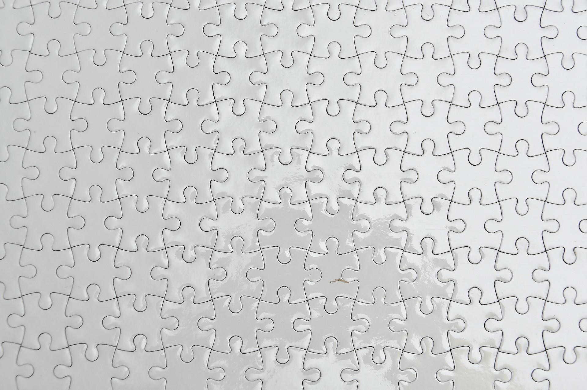 Puzzle 3935850 1920