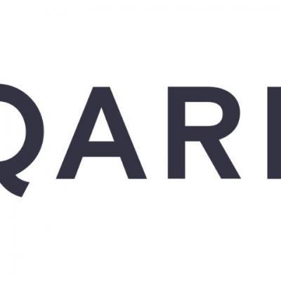 Qare - Logo