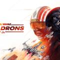 Squadrons aff
