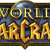 Présentations Flash de World of Warcarft (WoW)