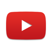 Compte Youtube de DesRecherches